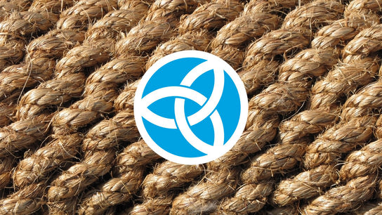How to get faster and more secure DNS resolution with Knot