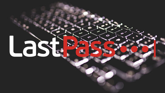 Why I don't trust LastPass with my passwords | Ctrl blog