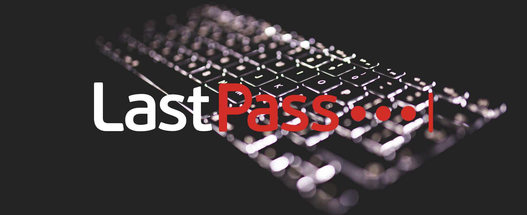 Why I migrated from LastPass to Bitwarden | Ctrl blog