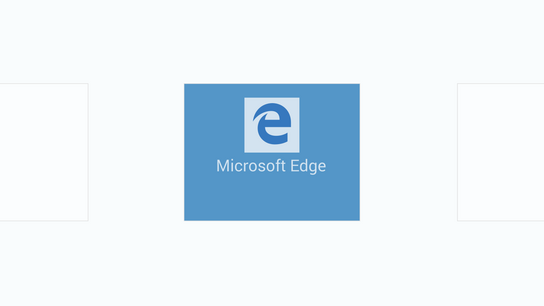 All about icons for Microsoft Edge   Ctrl blog