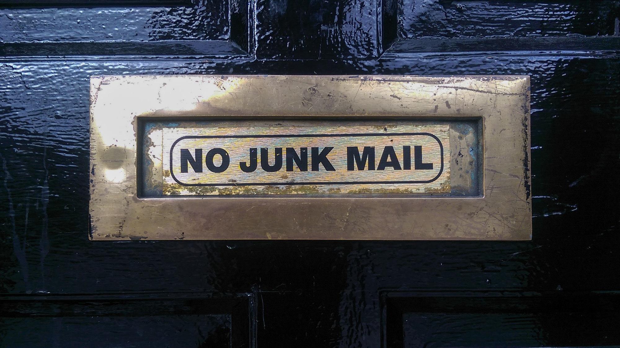 Goodbye FastMail   Ctrl blog