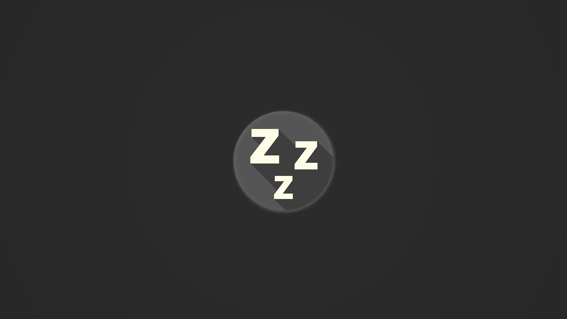 Sleep Dept Tracker