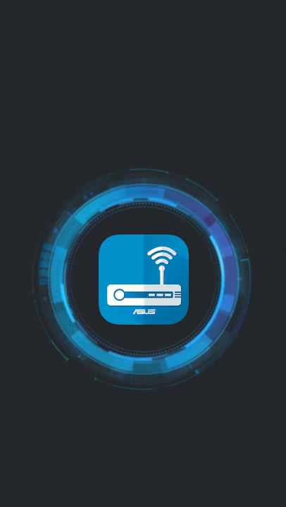 Review: ASUSWRT router firmware   Ctrl blog